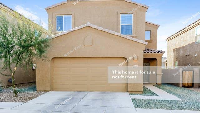 Photo 1 of 27 - 6568 S Placita Naranja, Tucson, AZ 85757