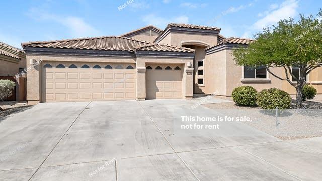 Photo 1 of 27 - 7788 E Jack Oak Rd, Tucson, AZ 85756