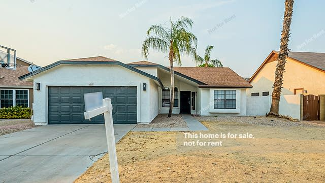 Photo 1 of 22 - 3812 E Marconi Ave, Phoenix, AZ 85032