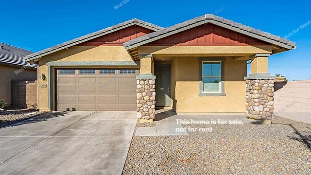 Photo 1 of 32 - 8506 W Flynn Ln, Glendale, AZ 85305