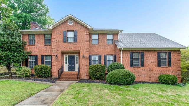 Photo 1 of 21 - 1871 Shorewood Dr, Rock Hill, SC 29732