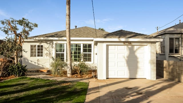 Photo 1 of 23 - 4753 W 141st St, Hawthorne, CA 90250