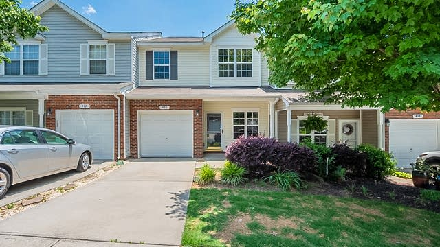 Photo 1 of 18 - 410 Delta Dr, Fort Mill, SC 29715