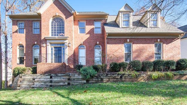 Photo 1 of 20 - 15004 Oxford Holw, Huntersville, NC 28078