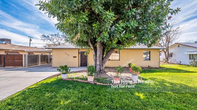 Photo 1 of 45 - 1719 W Fairmount Ave, Phoenix, AZ 85015