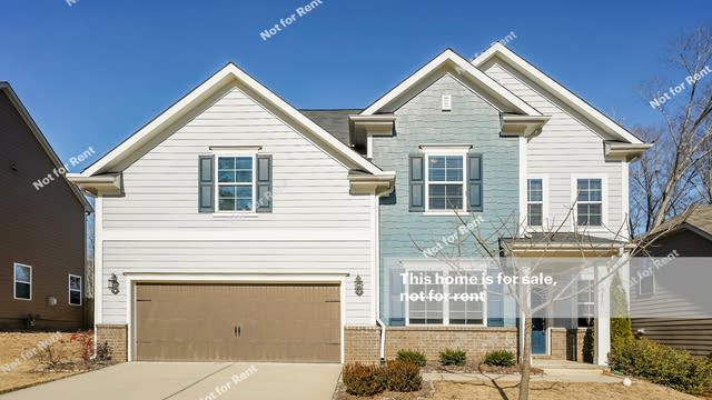 Photo 1 of 27 - 3472 Colby Chase Dr, Apex, NC 27539