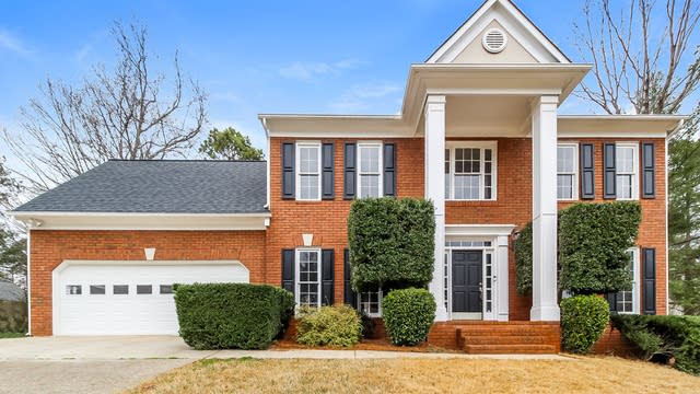 Photo 1 of 27 - 302 Ashbourne Trl, Lawrenceville, GA 30043