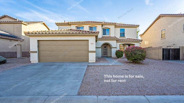 Photo 1 of 48 - 9041 E Oro Ave, Mesa, AZ 85212