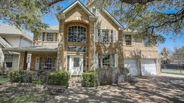 Photo 1 of 87 - 12501 Mallard Ln, Austin, TX 78729