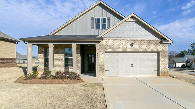 Photo 1 of 28 - 516 Carleton Pl, Locust Grove, GA 30248