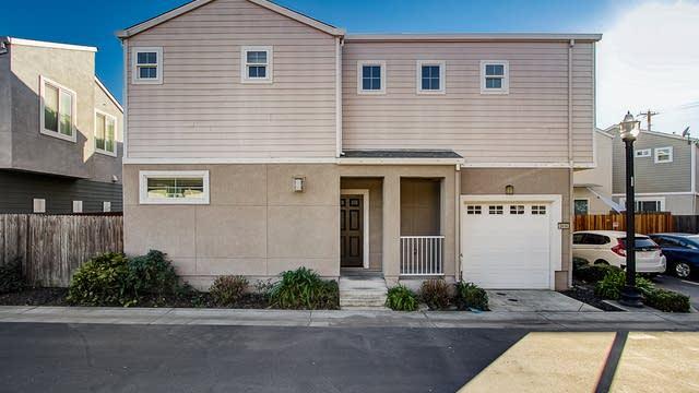 Photo 1 of 25 - 3414 Northside Row, Sacramento, CA 95817