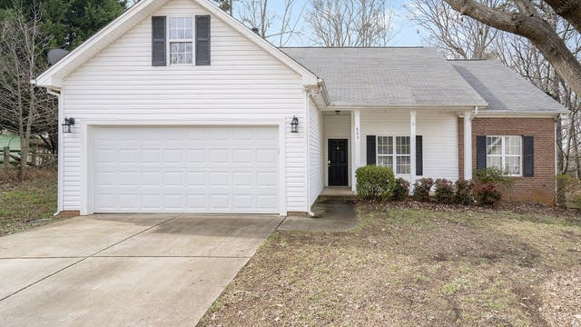 Photo 1 of 18 - 983 Stinson Glen Ln, Charlotte, NC 28214