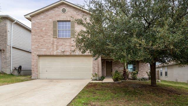 Photo 1 of 22 - 935 Magnolia Hl, San Antonio, TX 78251