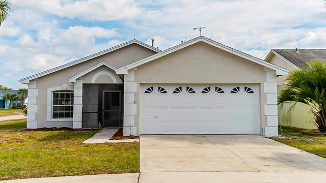Photo 1 of 16 - 1515 Indian Oaks Trl, Kissimmee, FL 34747