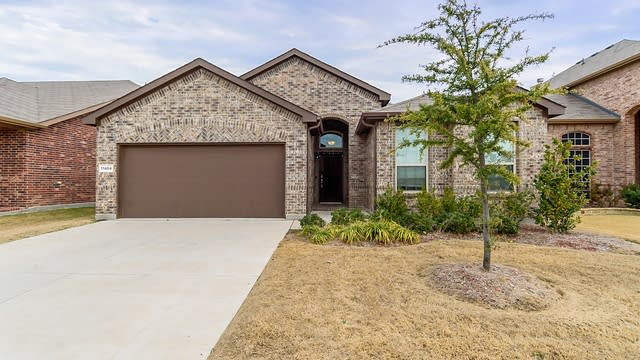 Photo 1 of 19 - 11404 Dorado Vista Trl, Haslet, TX 76052