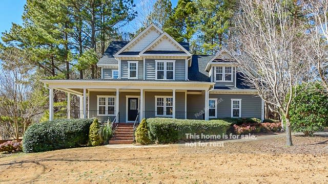 Photo 1 of 36 - 6504 Southern Times Dr, Raleigh, NC 27603