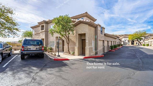 Photo 1 of 33 - 3236 E Chandler Blvd #1036, Phoenix, AZ 85048