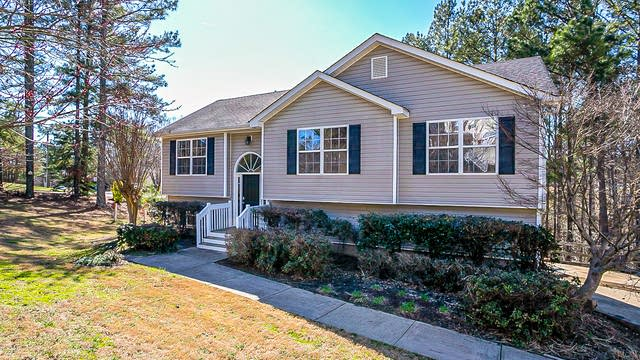 Photo 1 of 25 - 19 Hugh Ave, Dallas, GA 30132