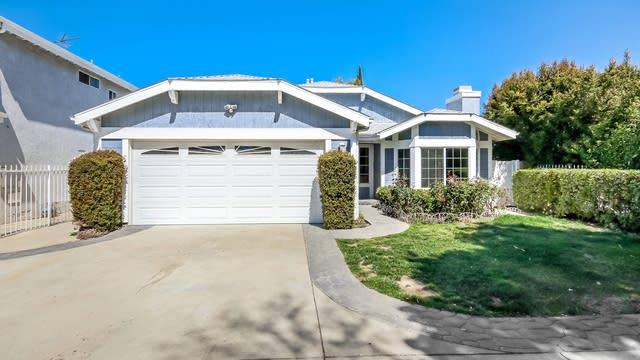 Photo 1 of 27 - 15409 Cohasset St, Los Angeles, CA 91406