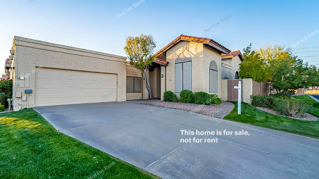 Photo 1 of 16 - 5534 E Shaw Butte Dr, Scottsdale, AZ 85254