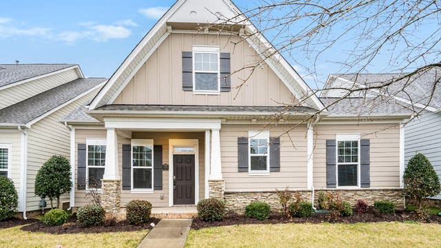 Photo 1 of 20 - 1019 Hercules Dr, Indian Trail, NC 28079