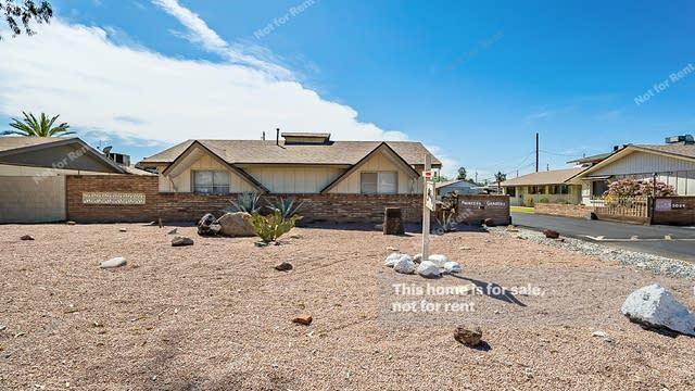 Photo 1 of 20 - 3034 N 40th St #10, Phoenix, AZ 85018
