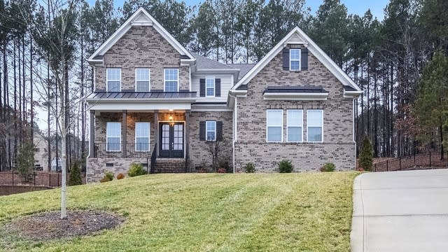 Photo 1 of 20 - 109 Rivendell Ct, Mount Holly, NC 28120