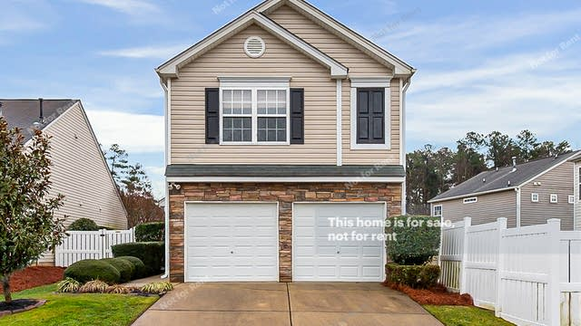 Photo 1 of 18 - 5605 Roan Mountain Pl, Raleigh, NC 27613