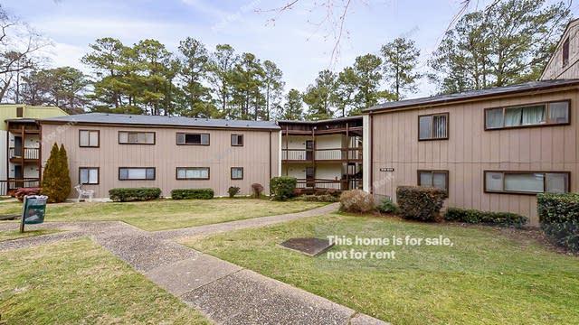 Photo 1 of 14 - 5132 Flint Ridge Pl, Raleigh, NC 27609