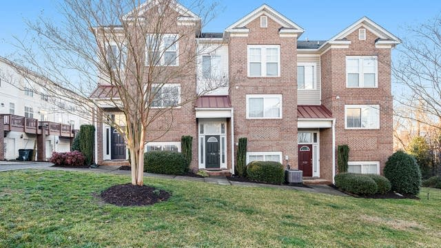 Photo 1 of 18 - 9130 Vilandry Way, Charlotte, NC 28273