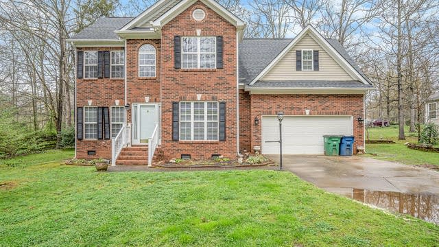 Photo 1 of 20 - 2142 Redwood Dr, Indian Trail, NC 28079