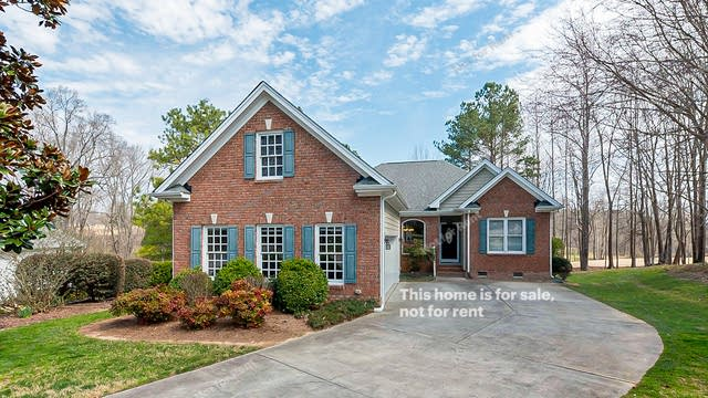 Photo 1 of 25 - 1243 Champions Pointe Dr, Durham, NC 27712