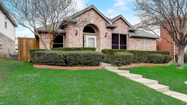 Photo 1 of 39 - 1689 Big Bend Dr, Lewisville, TX 75077