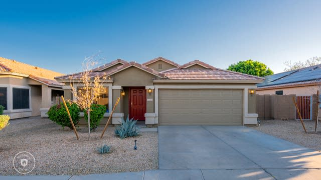 Photo 1 of 29 - 12601 W Fairmount Ave, Avondale, AZ 85392