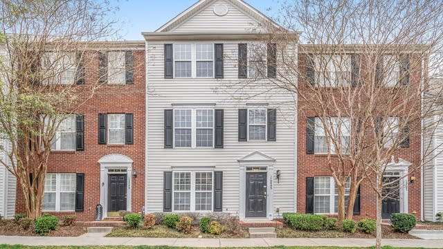 Photo 1 of 20 - 12753 Bullock Greenway Blvd, Charlotte, NC 28277