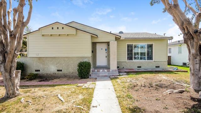 Photo 1 of 27 - 11854 Excelsior Dr, Norwalk, CA 90650