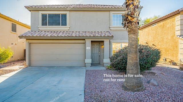 Photo 1 of 27 - 1280 S Portland Ave, Gilbert, AZ 85296