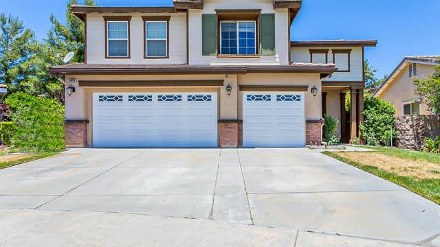 Photo 1 of 22 - 34288 Oakwood Pl, Yucaipa, CA 92399