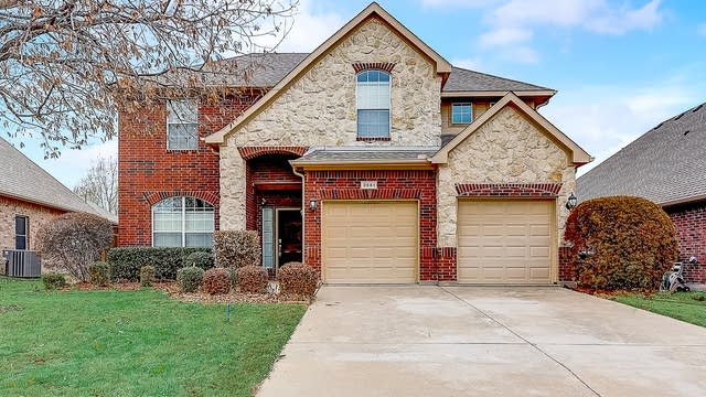 Photo 1 of 45 - 3581 Stroll Rd, Plano, TX 75025
