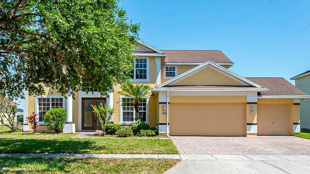 Photo 1 of 32 - 2568 Chapala Dr, Kissimmee, FL 34746