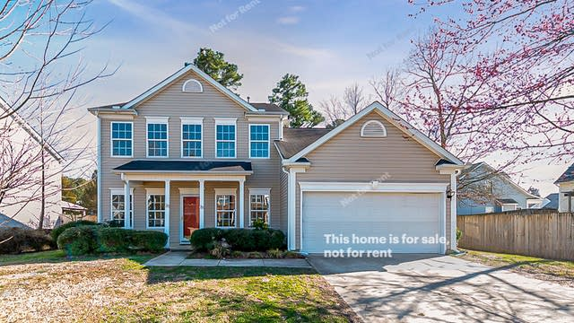 Photo 1 of 26 - 5304 Neuse Forest Rd, Raleigh, NC 27616