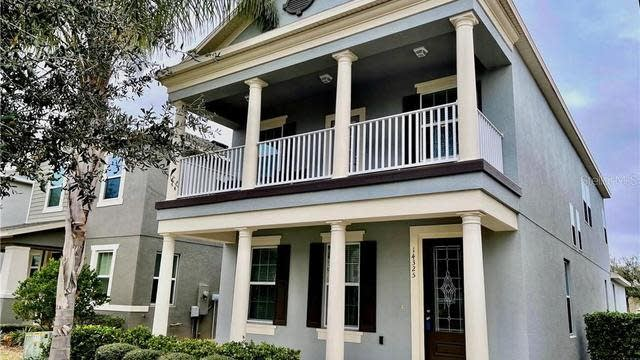 Photo 1 of 82 - 14325 Orchard Hills Blvd, Winter Garden, FL 34787