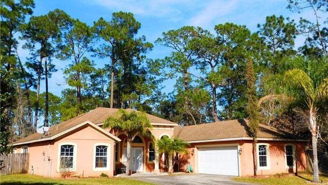 Photo 1 of 9 - 14705 Bray Rd, Orlando, FL 32832
