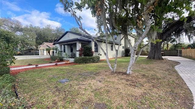 Photo 1 of 35 - 721 Bay St, Kissimmee, FL 34744