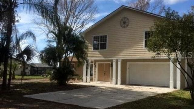 Photo 1 of 23 - 6350 Jess Ct, Saint Cloud, FL 34771