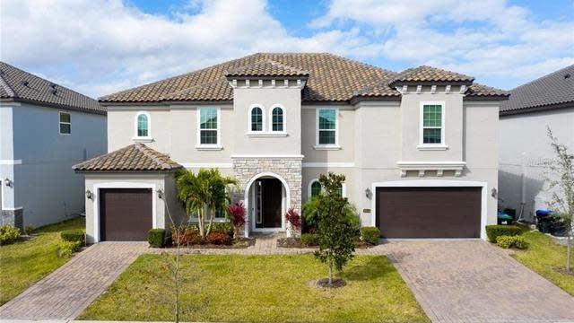 Photo 1 of 80 - 8318 Ludington Cir, Orlando, FL 32836