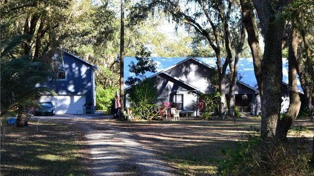 Photo 1 of 71 - 18430 State Road 19, Groveland, FL 34736