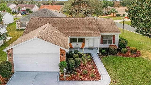 Photo 1 of 57 - 711 Palma Dr, Lady Lake, FL 32159