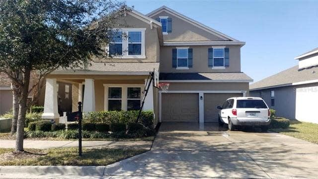 Photo 1 of 23 - 4112 Green Orchard Ave, Winter Garden, FL 34787