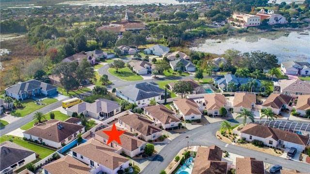 Photo 1 of 31 - 1660 Garcia Ct, Lady Lake, FL 32159